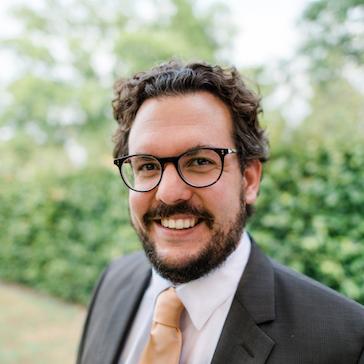 Simon Nestler