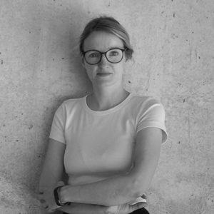 Franziska Hegner