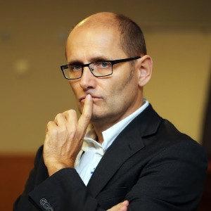 Klaus Miesberger