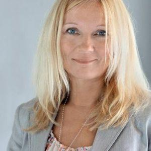 Petra Heckner